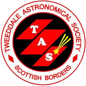Tweeddale Astronomical Society