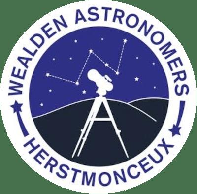 Wealden Astronomers