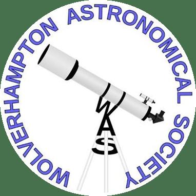 Wolverhampton Astronomical Society
