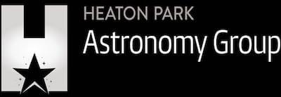 Heaton Park Astronomy Group