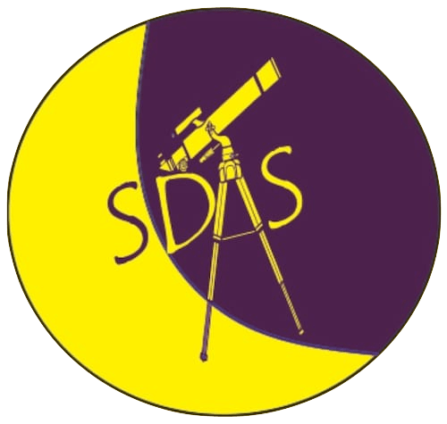 South Downs Astronomical Society