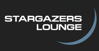 Community – Stargazers Lounge