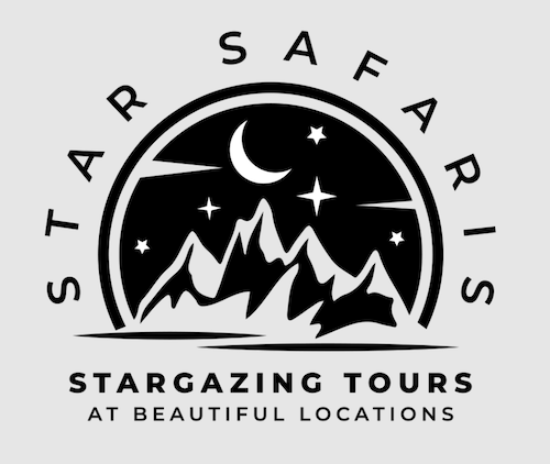 Star Safaris