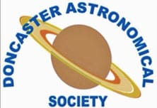 Doncaster Astronomical Society