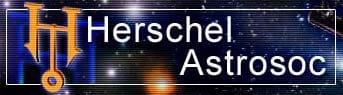 Herschel Astronomical Society