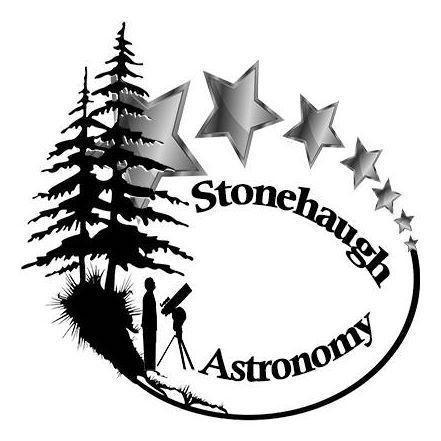 Stonehaugh Astronomy