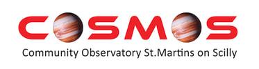 Community Observatory St Martins on Scilly