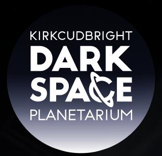 Dark Space Planetarium