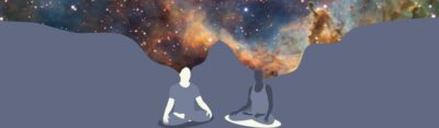 Mindful Stargazing with Mark Westmoquette