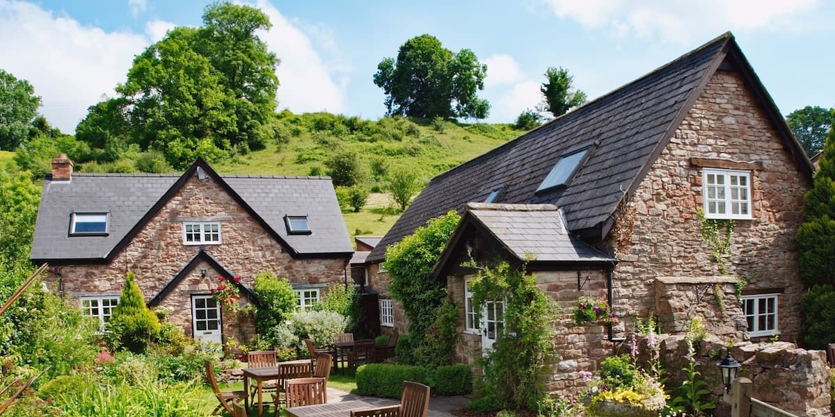 Stargazing Safari at Tudor Farmhouse Hotel