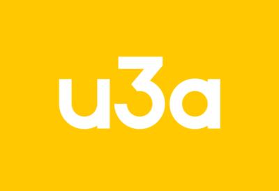 Community – u3a Astronomy Groups
