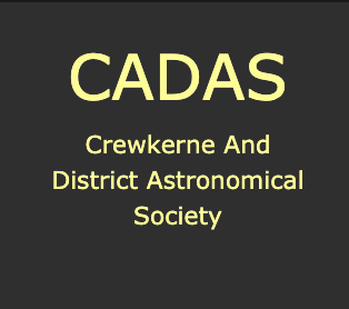 Crewkerne and District Astronomical Society