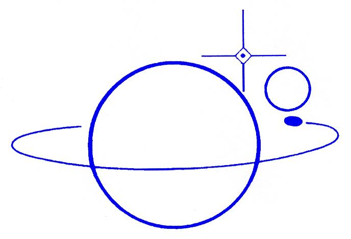 Harrogate Astronomical Society