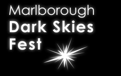 Marlborough Dark Skies Fest