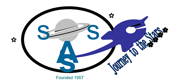 South Shields Astronomical Society